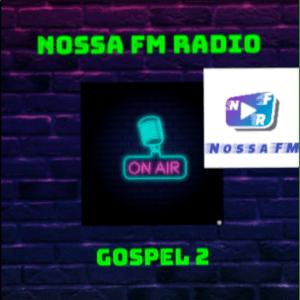 Nossa FM Gospel