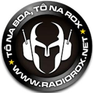 Rádio Rádio Rox