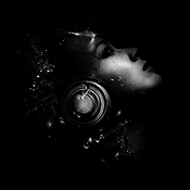 Rádio Radio Caprice - Future Garage/Chillstep/Deep Dubstep/Post Dubstep