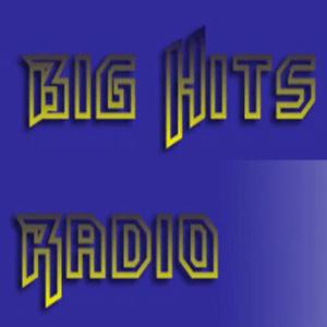 Rádio Big Hits Radio