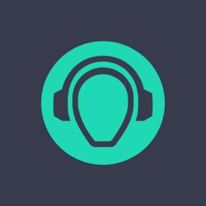 Rádio deep_depot