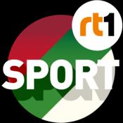 Rádio RT1 SPORT