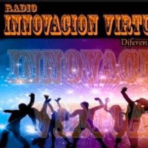 Rádio Radio Innovación Virtual Estéreo
