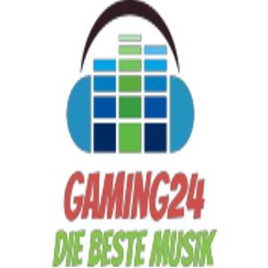 Rádio Gaming24