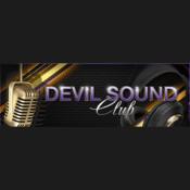 Rádio Devil Sound Club