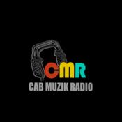 Rádio CAB Muzik Radio