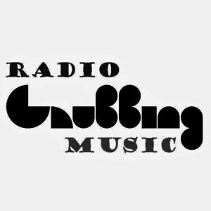 Rádio Radio Clubbing Music