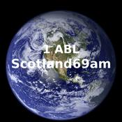 Rádio Scotland 69 AM
