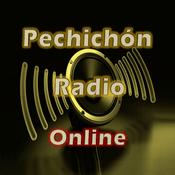 Rádio Pechichón Radio Vallenato