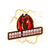 Rádio Radio Dragons