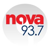 Rádio 6PER - Nova 93.7