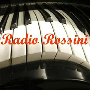 Rádio Radiorossini