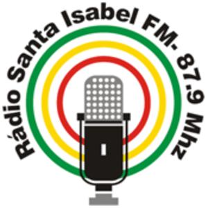 Rádio Rádio Santa Isabel 87.9 FM