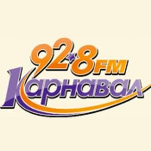 Rádio Radio Karnaval - Карнавал