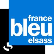 Rádio France Bleu Elsass
