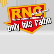 Rádio Radio Nuoro Centrale