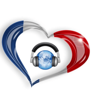 Rádio FRANCE HITS RADIO