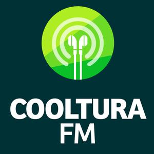Rádio CoolturaFM