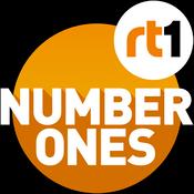 Rádio RT1 NUMBER ONES
