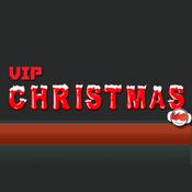 Rádio VIPradio Christmas