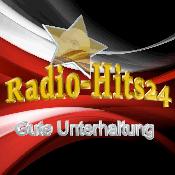 Rádio Radio-Hits24 Event