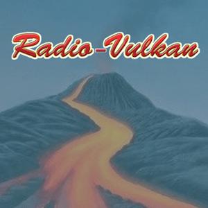 Rádio Radio-Vulkan