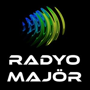 Rádio Radyo Majör