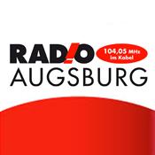 Rádio Radio Augsburg