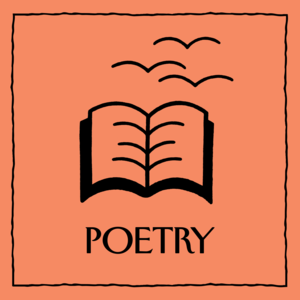 Podcast The New Yorker Poetry Podcast