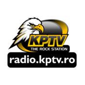 Rádio Radio KPTV