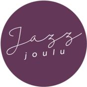 Rádio Jazzjoulu