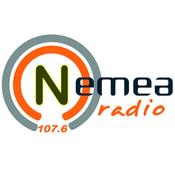 Rádio Nemea Radio 107.6 FM