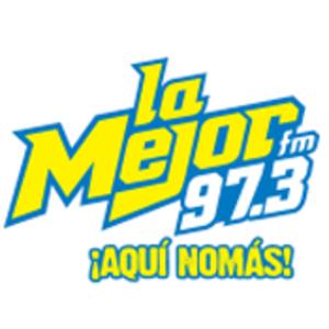 Rádio La Mejor Cuernavaca