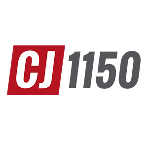 Rádio CJ1150