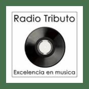 Rádio Radio Tributo