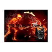 Rádio The Music To Dance