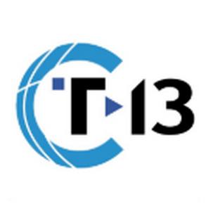 Rádio TC13 Radio