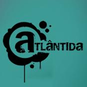 Rádio Rádio Atlântida 105.7 FM