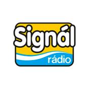 Rádio Signál Rádio