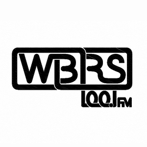 Rádio WBRS 100.1 FM