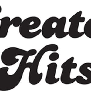 Rádio greatest