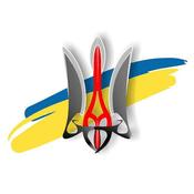 Rádio Radio Free Ukraine