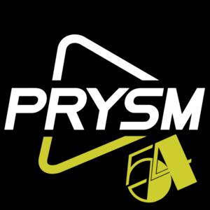 Rádio Studio Prysm 54