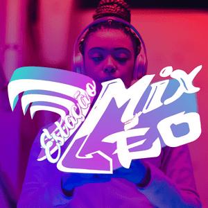 Rádio Estação Mix Léo
