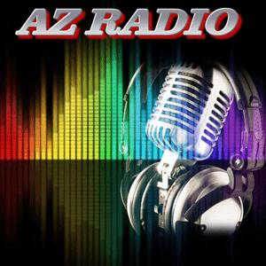AZ-Radio