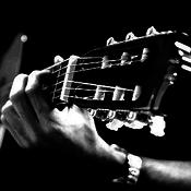 Rádio Radio Caprice - Acoustic Guitar