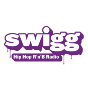 Rádio Swigg