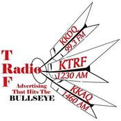 Rádio KKDQ 99.3 FM