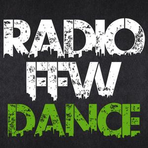 Rádio radio-ffw-dance