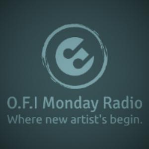 Rádio O.F.I Monday Radio